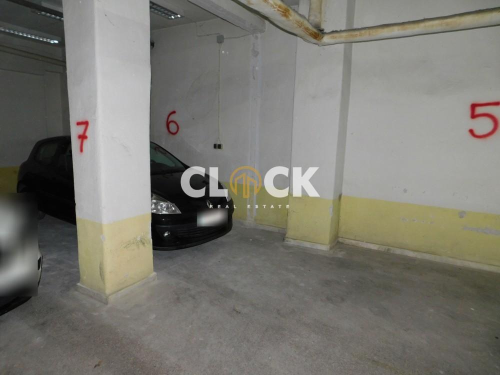 Ακίνητο #2165